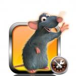 iLEX RAT — восстанавливаем прошивку без потери джейлбрейка