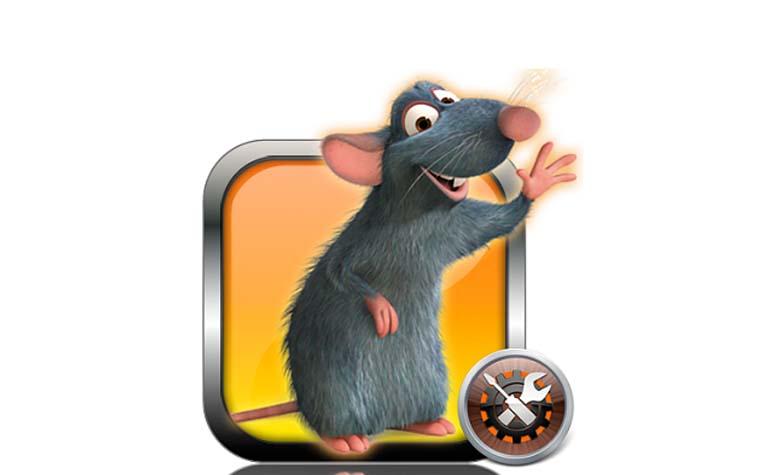 iLEX_Rat_00