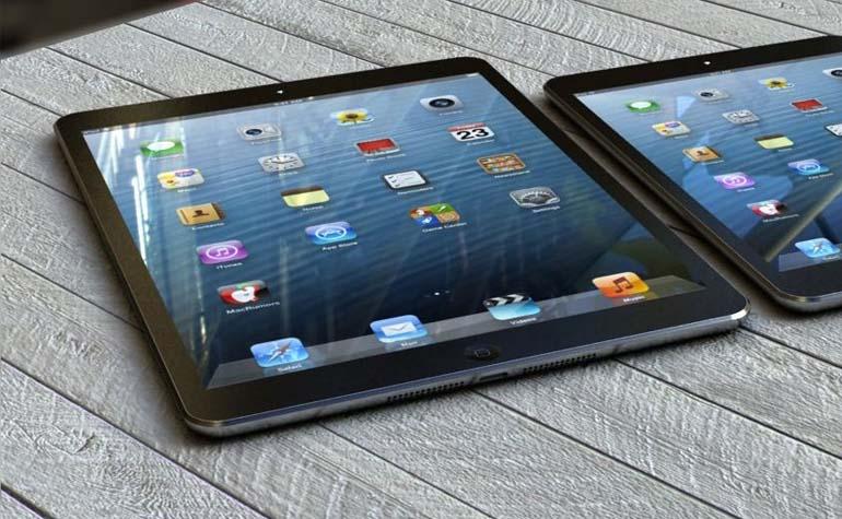 iPad_5_jun_00