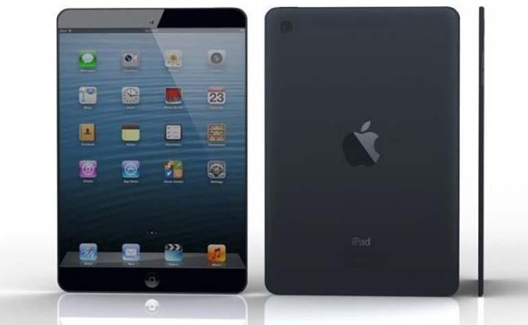 iPad_mini_2_00