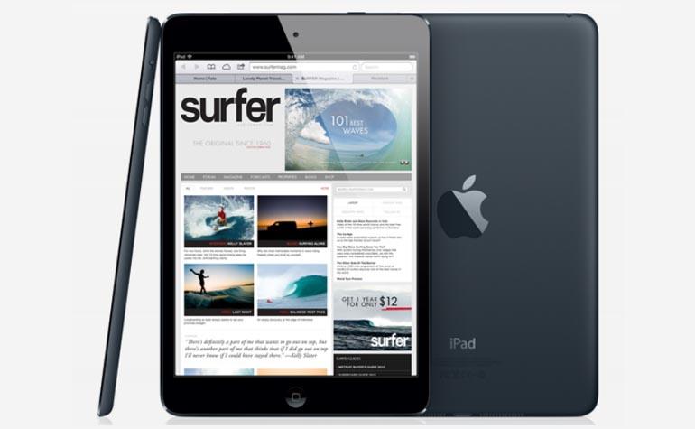 iPad_mini_b_01