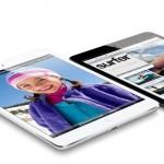 iPad mini 2 все-таки с Retina?
