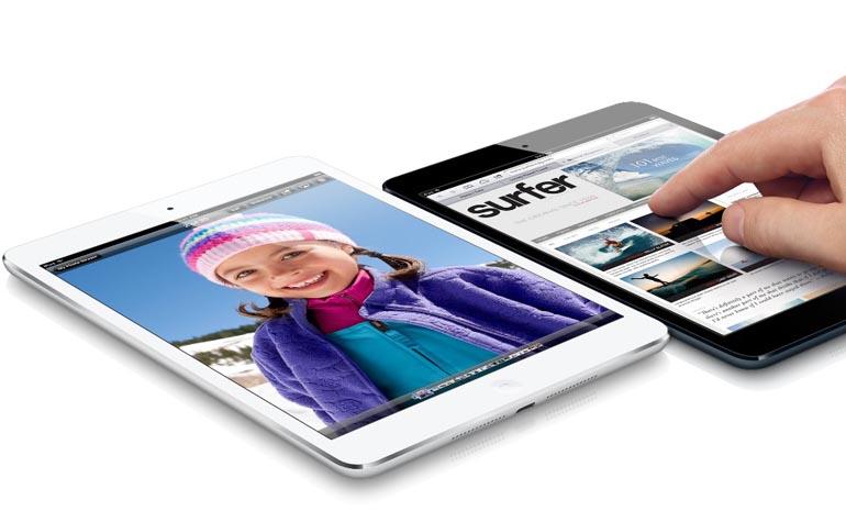 iPad_mini_b_02