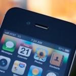 Поступление iPhone 5S в продажу ожидается 20 сентября