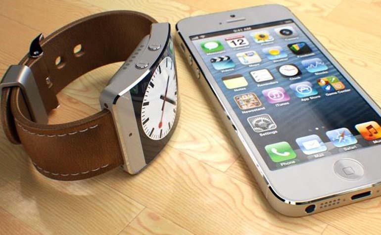 iWatch_foxconn_00