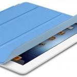 Магниты iPad и обложки Smart Cover могут отключить имплантированный в сердце дефибриллятор