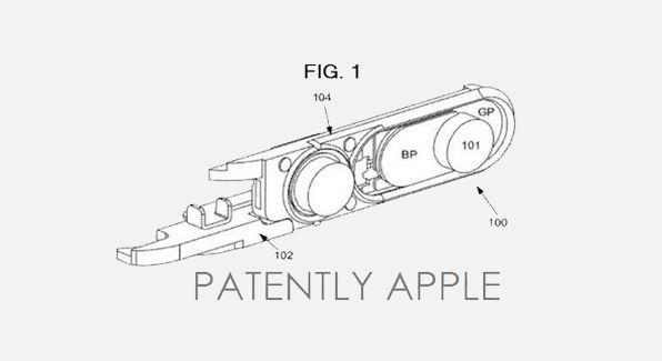 new_apple_patent_01
