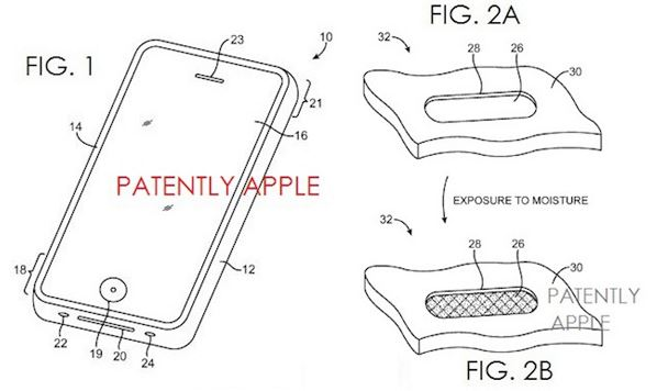 new_apple_patent_02