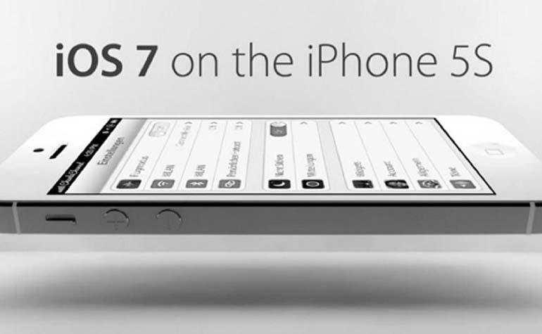 new_iOS_7_01