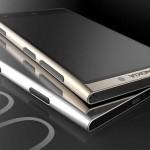 Nokia Lumia 925 — новый флагман компании