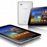 В этом году Samsung выпустит планшет Nexus 11