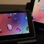 Новый Nexus 7 c Android 4.3 Jelly Bean по цене 199 долларов