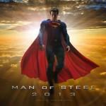 Премьера недели: «Человек из стали»