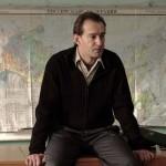 Объявлен победитель российского кинофестиваля Кинотавр
