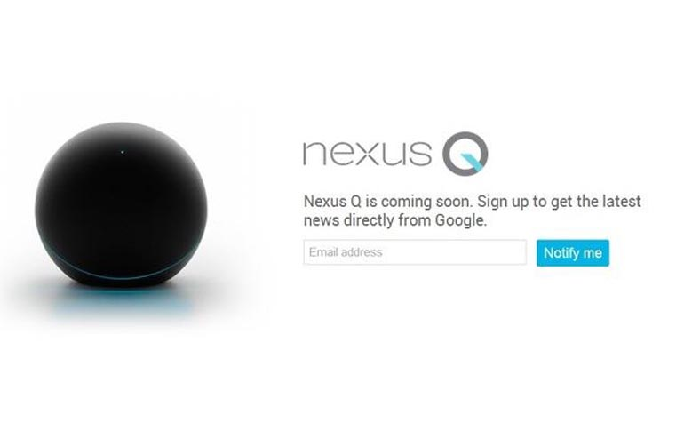 Google_Nexus_Q_01