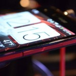 HTC готовится анонсировать Butterfly S