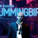 Премьера недели: «Эффект колибри»