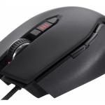 Игровые мыши от Corsair — Raptor M40 и M30