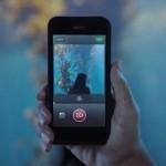 Вышло обновление Instagram, теперь с поддержкой видео
