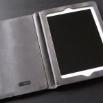 Чехол Justin Case со встроенным аккумулятором для iPad
