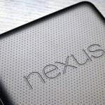 Стали известны технические характеристики нового планшета Nexus 7