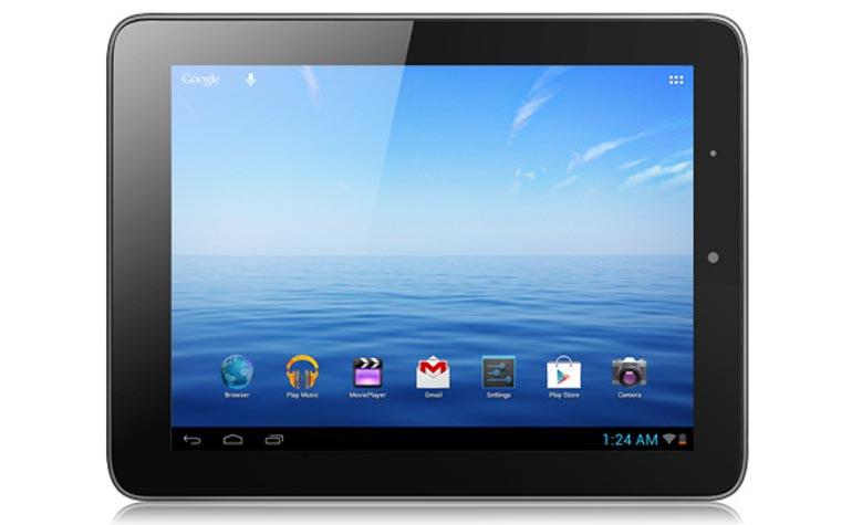 Планшет Nextbook Premium8HD