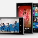 Еще один смартфон от Nokia прошел сертификацию в FCC