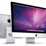Apple выпустила обновление OS X 10.8.4