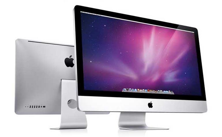 Mac OS X 10.8.4 обновление
