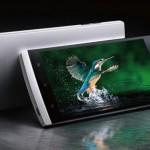 Смартфон Oppo Find 7 появится осенью и получит самый емкий аккумулятор