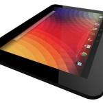 Android-планшет Root 101 c root-правами поумолчанию