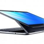Samsung анонсировала планшет ATIV Q