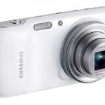 Samsung официально анонсировала Samsung Galaxy S4 Zoom