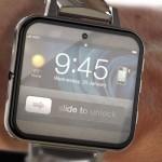 Intel тестирует наручные часы для текстового общения