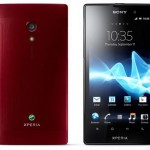 Sony Xperia ion получил обновление Android 4.1.2 Jelly Bean