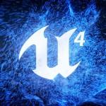 Unreal-Engine-4-Oculus-Rift
