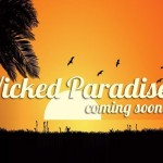 Wicked Paradise - Oculuis Rift