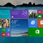 Windows Phone 8.1 возможно анонсируют в июне