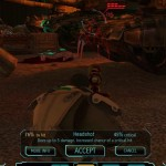 20 июня состоится премьера XCOM: Enemy Unknown для iOS