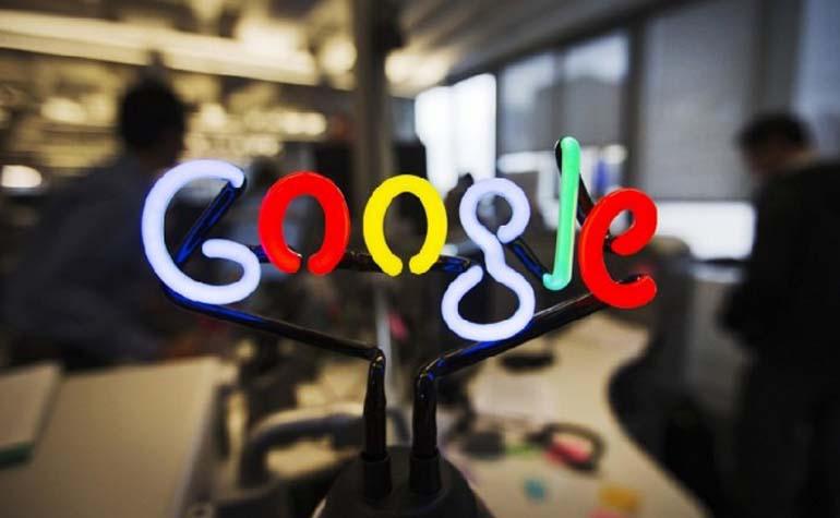 Google стал самым дорогим брендом. МТС на 80-м месте