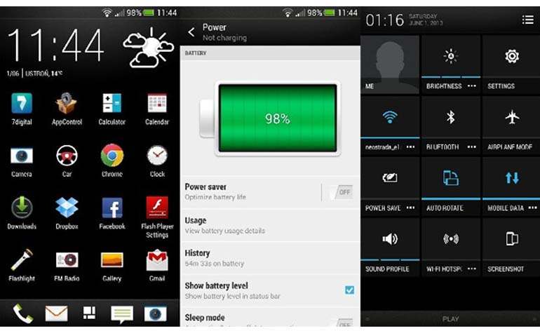 htc_one_will_android_update_03