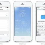 Устанавливаем iOS 7 beta 1 на iPhone, iPad или iPod (руководство)