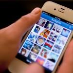 Instagram расширяет свой функционал