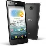 7 лучших Dual-SIM Android-смартфонов с большим экраном