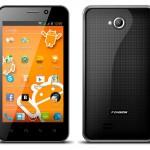 Анонс нового смартфона Digma iDxD5 3G с двумя сим-картами