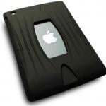Ekto Drop для Вашего iPad