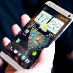 HTC планирует выпустить обновленную версию HTC One в 2013 г