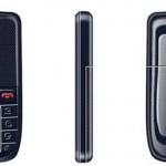 Топ-10 самых дешевых телефонов в мире