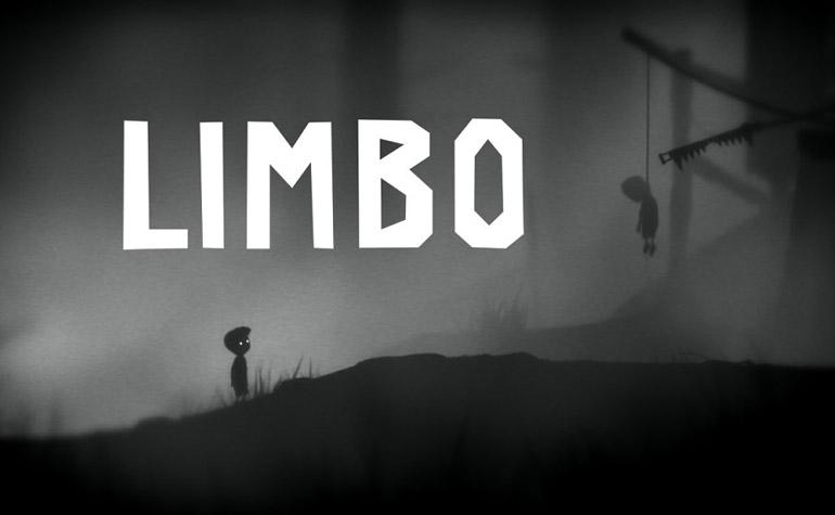 Limbo на iOS