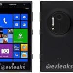 Новая Nokia Lumia 1020 скоро появится в продаже